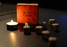 adventsspiele-story-cubes